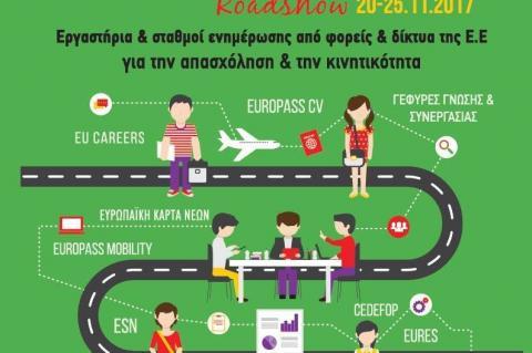 jobs-mobility-roadshow